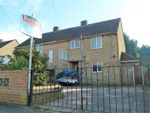 Thumbnail for sale in Cunningham Crescent, West Howe, Bournemouth