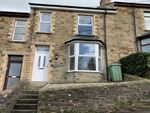 Thumbnail to rent in Clifden Terrace, Bodmin