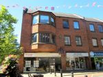 Thumbnail to rent in Second Floor North, 30-36 King Street, Maidenhead
