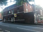 Thumbnail to rent in Mic House, 8 Queen Street, Newcastle-Under-Lyme, Staffordshire