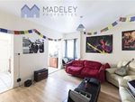 Thumbnail to rent in Overdale Road, London