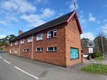 Thumbnail to rent in Main Street, Breedon-On-The-Hill, Castle Donington, Derbyshire
