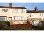 Thumbnail for sale in Holt Road, Birkenhead, Wirral