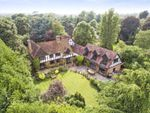 Thumbnail for sale in Canon Hill Drive, Maidenhead, Berkshire