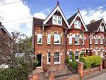 Thumbnail for sale in Hurst Road, Horsham