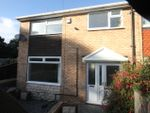 Thumbnail to rent in Manor Farm Drive, Middleton, Leeds