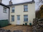 Thumbnail to rent in Tregonissey Road, St. Austell
