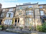 Thumbnail for sale in Devonshire Place, Harrogate, North Yorkshire, Harrogate