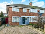 Thumbnail to rent in Whurley Way, Maidenhead