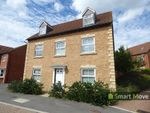 Thumbnail to rent in Marketstede, Peterborough, Cambs.