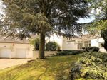 Thumbnail for sale in Bromley Lane, Much Hadham