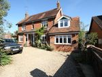 Thumbnail to rent in Egley Road, Woking