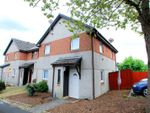 Thumbnail to rent in Douglass Road, Plymouth