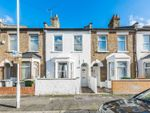 Thumbnail for sale in Belton Road, Forest Gate