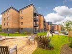 Thumbnail to rent in Craigdhu Road, Milngavie, Glasgow
