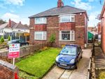 Thumbnail for sale in Hunningley Close, Barnsley