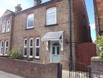 Thumbnail to rent in Littledale Street, Kempston, Bedford