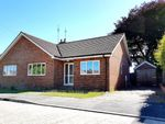 Thumbnail for sale in Kings Road, Great Totham, Maldon