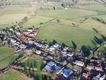Thumbnail for sale in Cooksholme Farm, 3 Wadborough Road, Littleworth, Worcester, Worcestershire