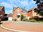 Thumbnail for sale in Cranmere Court, Strood, Rochester