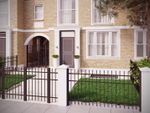 Thumbnail to rent in Marlborough Hill, St John's Wood
