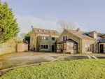 Thumbnail for sale in Ribchester Road, Clayton Le Dale, Blackburn