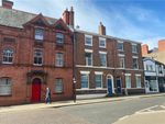 Thumbnail to rent in 5 Upper Northgate Street, Chester, Cheshire