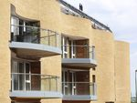 Thumbnail to rent in Bridge Road, Lymington, Hampshire