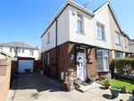 Thumbnail for sale in Queensway, Pensarn Abergele, Abergele