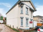 Thumbnail for sale in Hosker Road, Southbourne, Bournemouth