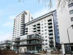 Thumbnail to rent in Wharf Street, London