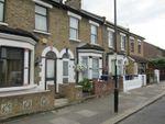 Property history Beamish Road, London N9