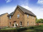 """Thumbnail to rent in """"Alderney"""" at Thorpe Green Drive, Golcar, Huddersfield"""