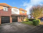 Thumbnail for sale in Ramshaw Drive, Springfield, Chelmsford