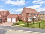 Thumbnail for sale in Aintree Road, Corby, Northants