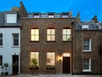 Thumbnail to rent in Bingham Place, London