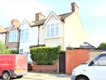 Thumbnail for sale in Hawthorne Avenue, Mitcham, Surrey