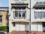 Thumbnail for sale in Glenmere Row, Lee, London