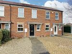 Thumbnail to rent in Stormont Grove, Chesterfield, Derbyshire
