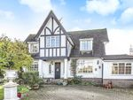 Thumbnail for sale in Eastbourne Road, Willingdon, Eastbourne, East Sussex
