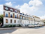 Thumbnail to rent in Compton Road, London