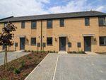 Thumbnail to rent in Spooner Croft, Central, Birmingham City Centre