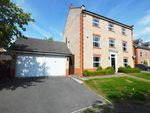 Thumbnail for sale in Heydon Close, Leeds, West Yorkshire