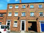 Thumbnail to rent in St Johns Street, Howden