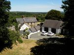 Thumbnail for sale in Un Named Road, Brynberian, Nr Newport, Pembrokeshire