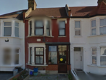 Thumbnail to rent in Henley Road, Ilford