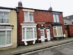 Thumbnail to rent in Grove Road, North Ormesby, Middlesbrough