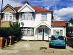 Thumbnail to rent in Argyll Gardens, Edgware