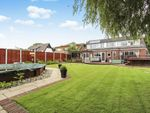 Thumbnail for sale in Garstang Road East, Poulton-Le-Fylde