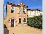 Thumbnail for sale in Poole Road, Branksome, Poole